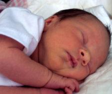 Vacunación infantil, más vale prevenir