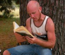 Alopecia, ni un pelo de tonto