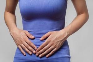 dolor abdominal general