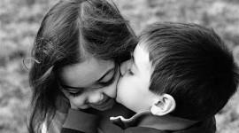 Mononucleosis. La enfermedad del beso