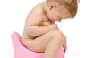 Síntomas de la infección de orina