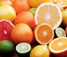 ¿En qué nos ayudan las frutas?