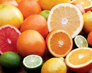 En que nos ayudan las frutas