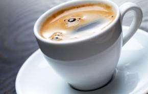 El consumo de café y la salud