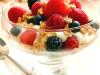 Los beneficios de los frutos rojos