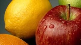 Piel renovada con el ácido glicólico