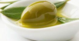 El aceite de oliva en tu salud diaria