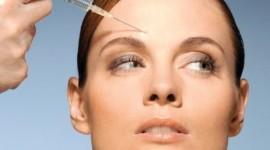 Consejos previos a la cirugía estética