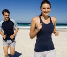 Sal, ejercicio y presión arterial