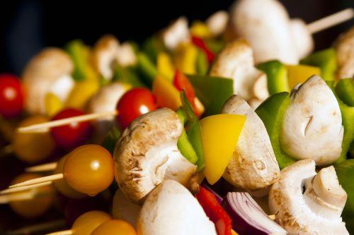 alimentarse de manera saludable