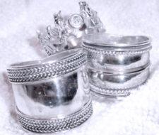 Joyas de plata