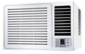 Cuidado con el aire acondicionado