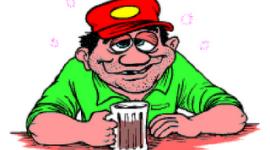 Cómo combatir el exceso de alcohol