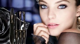 Ofertas cosméticos Juteco