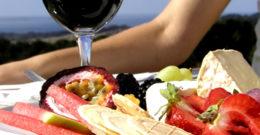 La relación entre el vino y la salud