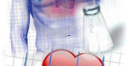 ¿Cuál es la relación entre disfunción eréctil y problemas cardiovasculares?