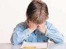 ¿Cómo evitar el cansancio otoñal?