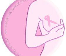 Día Mundial de la prevención del cáncer de mama
