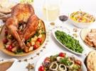 Qué alimentos evitar en estas fiestas