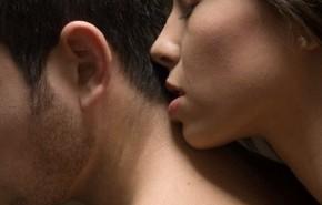 ¿Se contagia el virus del papiloma humano por el sexo oral?