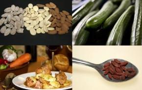 Las mejores claves para combatir la acidez