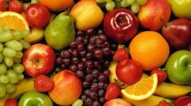 ¿Qué función tienen las vitaminas?