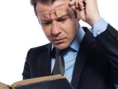 Cómo corregir la vista cansada o presbicia