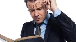 Cómo solucionar los problemas en la visión provocados por la presbicia y la miopía