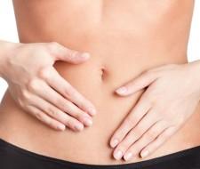 Salud: Limpieza hepática de forma natural