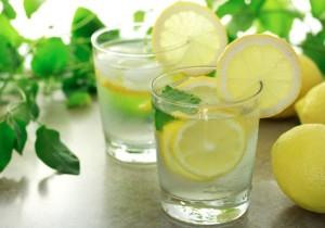 zumo limpieza hepatica
