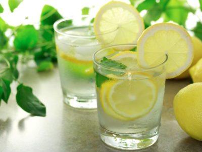 Bebidas que aportan vitalidad y reducen la fatiga