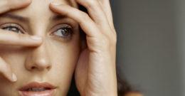 ¿Cómo tratar la ansiedad de una forma más sana?