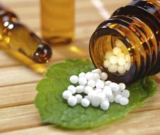 ¿Qué es la homeopatía y para qué sirve?
