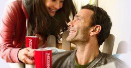 El magnesio reduce la sensación de fatiga