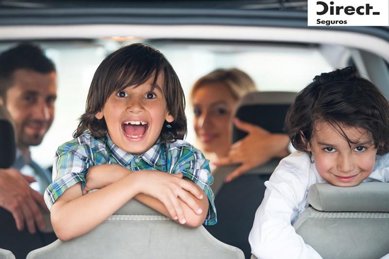 cuando-eres-padre-cambia-la-forma-conducir